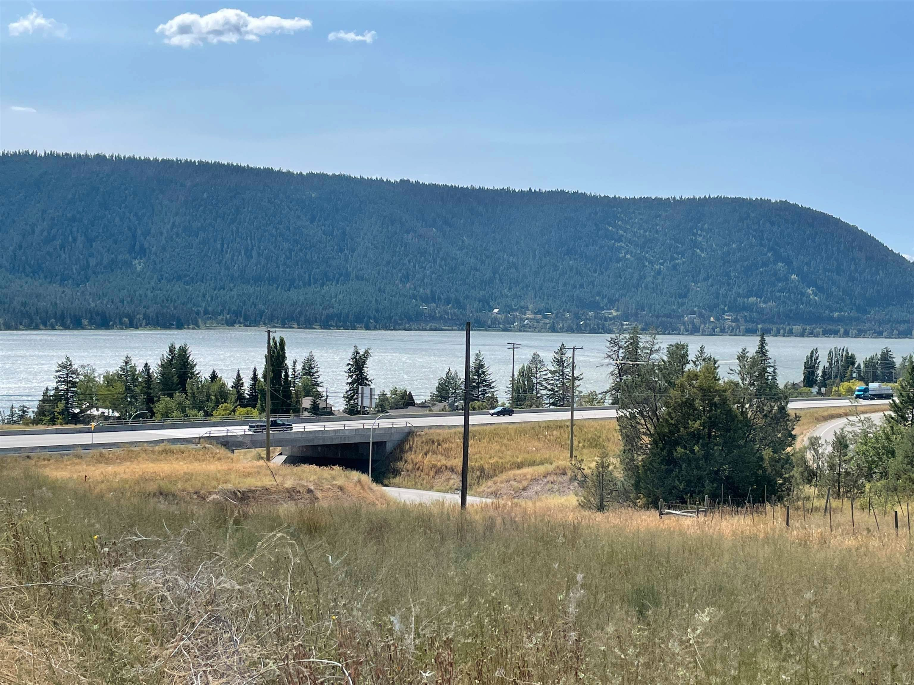 """Main Photo: 2519 GOPHER Drive in Williams Lake: Lakeside Rural Land for sale in """"Coyote Rock"""" (Williams Lake (Zone 27))  : MLS®# R2610286"""