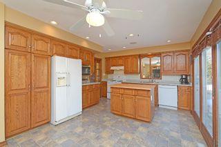 Photo 5: 311 E Concession 8 Road in Hamilton: Carlisle House (Bungalow) for sale : MLS®# X3153226