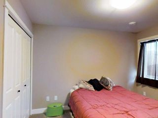 Photo 13: 965 Cordero Cres in CAMPBELL RIVER: CR Willow Point House for sale (Campbell River)  : MLS®# 743034