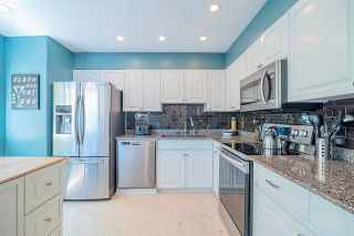 Photo 6: 4 907 CLARKE Road in Port Moody: College Park PM Townhouse for sale : MLS®# R2590906