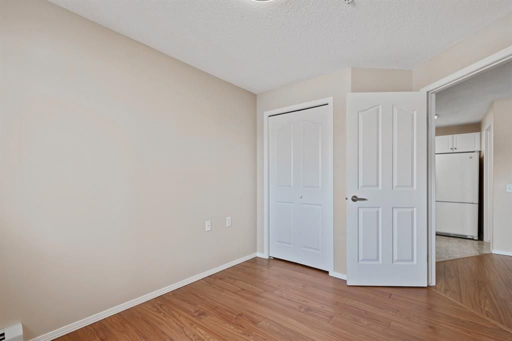 Photo 15: Photos: 205 5000 Somervale Court SW in Calgary: Somerset Apartment for sale : MLS®# A1101602
