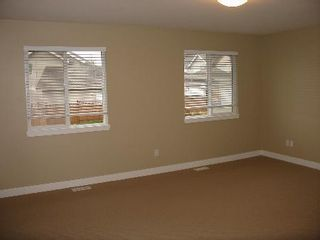 Photo 5: 5963 165th St: House for sale (Cloverdale BC)