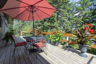 Photo 46: 6413 TWP RD 533: Rural Parkland County House for sale : MLS®# E4258977