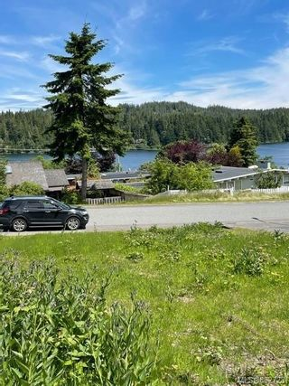 Photo 5: 6110 Hunt St in : NI Port Hardy Land for sale (North Island)  : MLS®# 882723