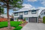 """Main Photo: 20821 51 Avenue in Langley: Langley City House for sale in """"Newlands"""" : MLS®# R2574306"""