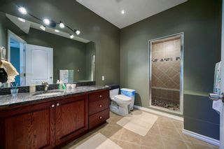 Photo 37: 323 Discovery Place SW in Calgary: Discovery Ridge Detached for sale : MLS®# A1141184