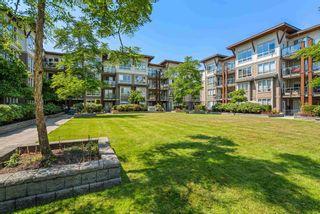 Photo 20: 116 15918 26 AVENUE in Surrey: Grandview Surrey Condo for sale (South Surrey White Rock)  : MLS®# R2599803