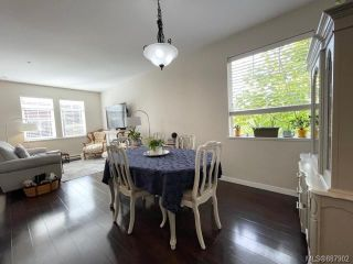 Photo 12: 114 50 Mill St in Nanaimo: Na Old City Row/Townhouse for sale : MLS®# 887902