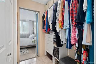 Photo 29: 506 327 Maitland St in VICTORIA: VW Victoria West Condo for sale (Victoria West)  : MLS®# 826589