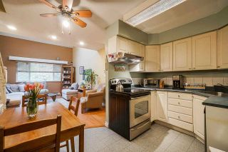 "Photo 11: 302 312 CARNARVON Street in New Westminster: Downtown NW Condo for sale in ""Carnarvon Terrace"" : MLS®# R2575283"
