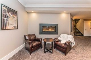 "Photo 25: 26545 126 Avenue in Maple Ridge: Websters Corners House for sale in ""Whispering Falls"" : MLS®# R2573083"