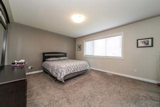 Photo 21: 6044 Maynard Way in Edmonton: Zone 14 House for sale : MLS®# E4262894