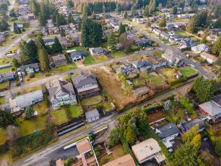 Photo 5: 1022 WESTMOUNT Drive in Port Moody: College Park PM Land for sale : MLS®# R2531193