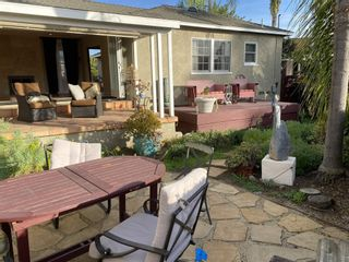 Photo 26: TALMADGE House for sale : 3 bedrooms : 4742 Lorraine Drive in San Diego