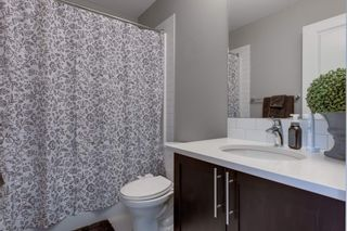 Photo 31: 103 17832 78 Street NW in Edmonton: Zone 28 Townhouse for sale : MLS®# E4230549