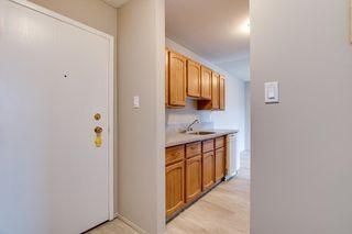 Photo 22: 204 3610 43 Avenue NW in Edmonton: Zone 29 Condo for sale : MLS®# E4258814