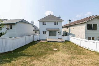 Photo 41: 1695 TOMPKINS Place in Edmonton: Zone 14 House for sale : MLS®# E4257954