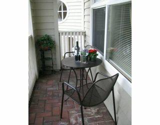 Photo 9: 5900 DOVER Crescent in Richmond: Riverdale RI Condo for sale : MLS®# V628745