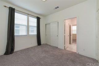 Photo 8: 152 Newall in Irvine: Residential Lease for sale (GP - Great Park)  : MLS®# OC19013820