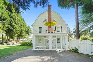 Photo 4: 3996 CYPRESS Street in Vancouver: Shaughnessy House for sale (Vancouver West)  : MLS®# R2617591