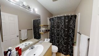 Photo 15:  in Edmonton: Zone 53 House Half Duplex for sale : MLS®# E4227845