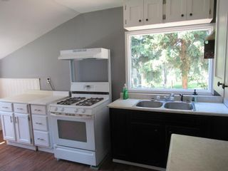 Photo 22: 4137 Township Road  350: Rural Red Deer County Detached for sale : MLS®# A1127298