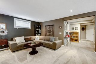 Photo 31: 55 ROYAL BIRKDALE Crescent NW in Calgary: Royal Oak House for sale : MLS®# C4183210