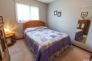 Photo 20: 127 Benesh Crescent in Saskatoon: Silverwood Heights Residential for sale : MLS®# SK778912