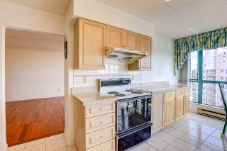 """Photo 13: 1107 7500 GRANVILLE Avenue in Richmond: Brighouse South Condo for sale in """"IMPERIAL GRAND"""" : MLS®# R2548108"""
