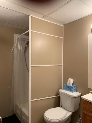 Photo 20: 21067 Willow Ridge Road in Ile Des Chenes: R07 Residential for sale : MLS®# 202123781