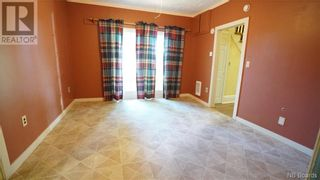 Photo 16: 45 Church Street in St. Stephen: House for sale : MLS®# NB064343