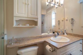 Photo 11: 375 Clarkson Pl in : PQ Parksville House for sale (Parksville/Qualicum)  : MLS®# 888405