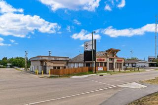 Photo 38: 5231 55 Street: Cold Lake Business with Property for sale : MLS®# E4257828