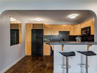 Photo 3: 401 343 4 Avenue NE in Calgary: Crescent Heights Apartment for sale : MLS®# C4204506