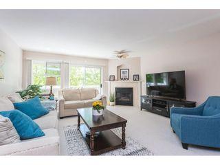 "Photo 13: 5 12071 232B Street in Maple Ridge: East Central Townhouse for sale in ""CREEKSIDE GLEN"" : MLS®# R2590353"
