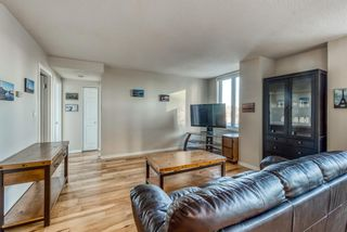 Photo 10: 450 310 8 Street SW in Calgary: Eau Claire Apartment for sale : MLS®# A1060648