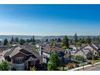"""Photo 28: 2401 963 CHARLAND Avenue in Coquitlam: Central Coquitlam Condo for sale in """"CHARLAND"""" : MLS®# R2496928"""