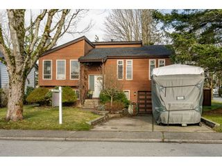 Photo 2: 14951 92A Avenue in Surrey: Fleetwood Tynehead House for sale : MLS®# R2539552