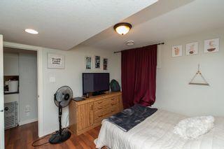 Photo 28: 10761 164 Street in Edmonton: Zone 21 House for sale : MLS®# E4255455