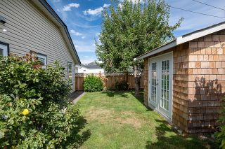Photo 33: 4456 62 Street in Delta: Holly House for sale (Ladner)  : MLS®# R2616463
