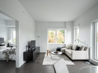 """Photo 13: 405 4908 CAMBIE Street in Vancouver: Cambie Condo for sale in """"PRIMROSE"""" (Vancouver West)  : MLS®# R2624768"""