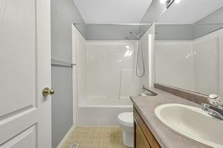 Photo 20: 1214 15 Avenue: Didsbury Detached for sale : MLS®# A1079028