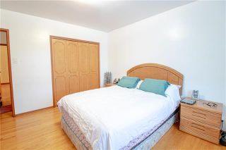 Photo 8: 874 Redwood Avenue in Winnipeg: Single Family Detached for sale (4B)  : MLS®# 202003994