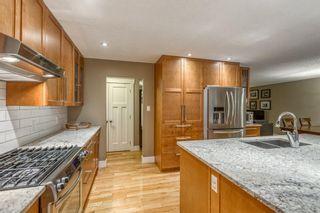 Photo 12: 1119 Lake Sylvan Place SE in Calgary: Lake Bonavista Detached for sale : MLS®# A1126152