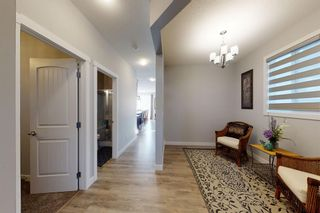 Photo 3: 18 Carrington Road NW in Calgary: Carrington Detached for sale : MLS®# A1149582