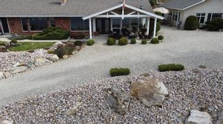 Photo 33: 9178 Clancy Frontage Road, in Swansea Point: House for sale : MLS®# 10229412