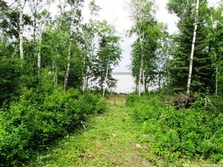 Photo 16: 220 Churchill Lake Drive in Buffalo Narrows: Residential for sale : MLS®# SK849845