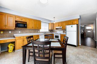 Photo 18: 935 115 Street NW in Edmonton: Zone 16 House for sale : MLS®# E4261959