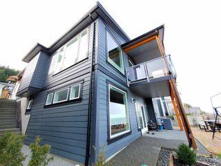Photo 7: 5264 Dewar Rd in : Na North Nanaimo House for sale (Nanaimo)  : MLS®# 867366