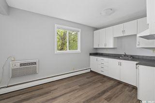 Photo 29: 832 4th Avenue in Saskatoon: City Park Multi-Family for sale : MLS®# SK870404